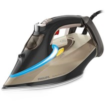 Philips GC4919 PerfectCare Azur Steam Iron